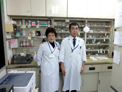drugstore_1